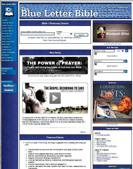 blue letter bible home page blue letter bible home blue letter bible home page samson 20653