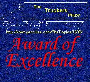 truckeraward.jpg - 22280 Bytes
