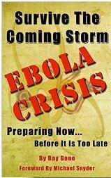 gano-ebola