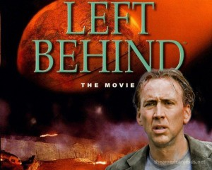 left-behind-nic-cage_edited-1