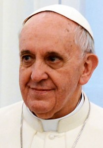 Pope_Francis_Wikipedia_Commons
